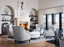 living room chair ottoman coma frique studio aadb chairs with ottomans for living room