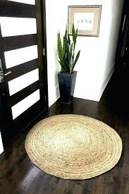 round foyer rugs oval rug for entryway modern entry winter beautiful as on decor 4x6 round foyer rugs