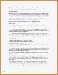 Correct Resume Format 2018 Cv Writing Advice Write The Best Possible