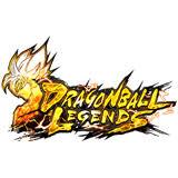 Summon Dragon Ball Legends Wiki