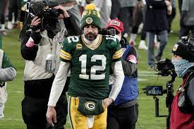 Aaron Rodgers, Packers working on deal ...