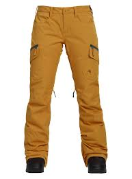 Up To Date Burton Womens Snow Pants Size Chart Gerry Womens
