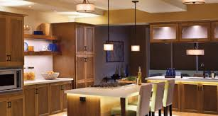 tray lighting ceiling. Full Size Of Uncategorized:tray Lighting Ceiling With Awesome Kitchen Ideas Tray Framing G
