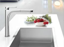 Rubinetterie per bagno e cucina