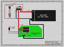 49cc cateye pocket bike wiring diagram wiring diagram library cat eye pocket bike wiring diagrams simple wiring diagram schemax15 pocket bike wiring diagram wiring diagram