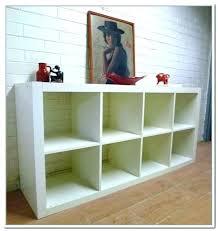 4 cube storage shelf 4 cube storage shelf system fabulous bins for shelves white solid unit 4 cube storage