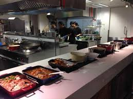 google office cafeteria. Office Cafeteria Google Cambridgeus New Expanded Uyouure Googlahsurhamericaninnocom Design Nyc Rhtaxitarifacom