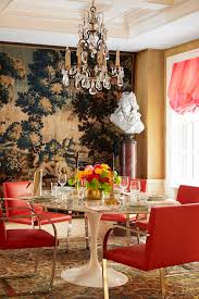 Veranda Dining Rooms Extraordinary Sneak Peek Veranda Wanderlust Quintessence