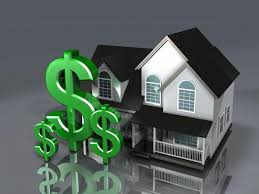 Top Ways to Increase the Value of Your Home