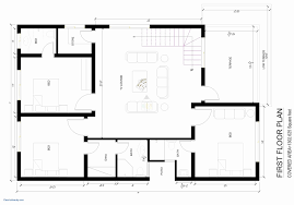 Hunting Tree House Plans New Unique Floor Plan Interest Gallery Home