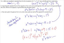 solve each equation by completing the square calculator tessshlo