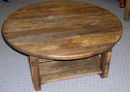 42 round coffee table coffee table round shelf old cabin 42 inch square glass coffee table