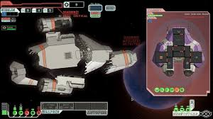 Faster Than Light Free Ftl Faster Than Light Full Game Free Pc Download Play