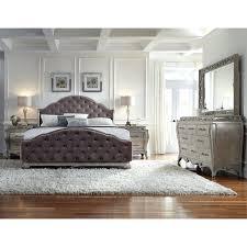 Gray Wood Bedroom Furniture Set Buy Grey Sets Online At Overstock ...