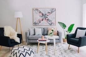 modern furniture styles. 7 Ways To Elevate Your Home Decor Using Danish Modern Furniture Styles