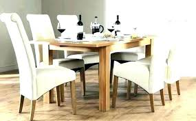 extendable dining table 6 chairs round extendable dining table and chairs extendable dining table set extending
