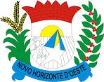 imagem de Novo Horizonte do Oeste Rondônia n-4
