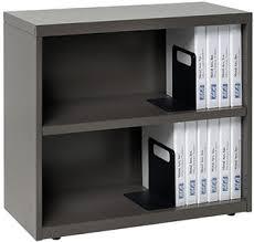 bookshelves for office. Metal Bookshelves For Office