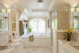 house beautiful master bathrooms. Adorable Nice Master Bathrooms With House Beautiful 40 Bathroom Ideas And Pictures H