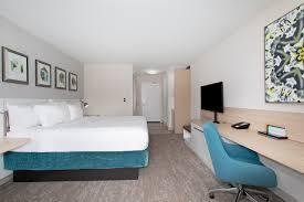 hilton garden inn las vegas city center 105 1 4 0 updated 2019 s hotel reviews nv tripadvisor