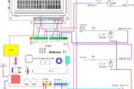 1997 saturn sl stereo wiring diagram 4k wallpapers 2006 subaru impreza radio removal at 2006 Subaru Impreza Stereo Wiring Diagram