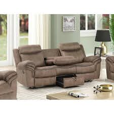 new classic home furnishings sofas