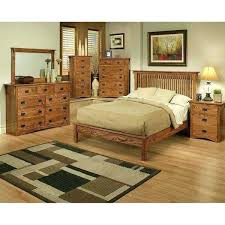 king size bedroom sets clearance – Pedrogoes