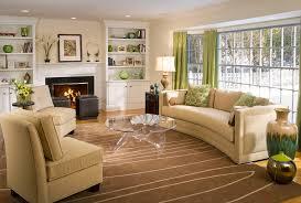 modern black white minimalist furniture interior. Leather Sofas Colored Of White Modern Minimalist Furniture Decor Vs Contemporary Interior Design Black Large Bookcase Stylish Modular Grey B