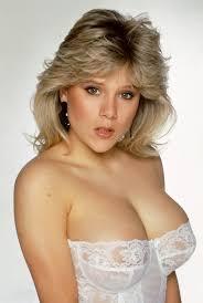 Leila Shenna Nude Mega Porn Pics