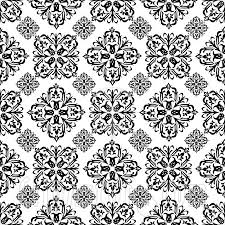 black and white wallpaper pattern tumblr. Fine Wallpaper Floral Wallpaper Tumblr Quotes For Iphonr Pattern Vintage Hd  Iphone Uk Pinterest Photos Black And White  Inside And N