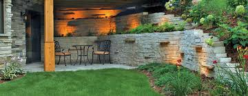 they can be decorative and or functional and mickman brothers retaining wall specialists will make sure your design is properly installed for you to enjoy