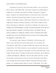 masters essay final submission  38