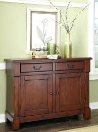 mirrored buffet cabinet. Sideboard Mirrored Buffet Cabinet R