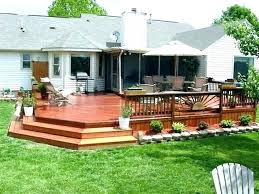 deck and patio ideas outside deck outside deck furniture deck furniture popular outdoor deck furniture ideas