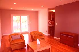 can lights living room ceiling fan and recessed spacing photos lighting with replace light