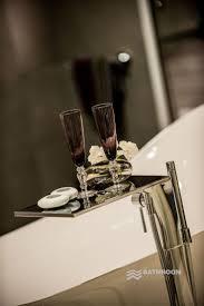 bathroom accessories perth scotland. the bathroom company - hansgrohe massaud freestanding bath filler. perth scotlandfreestanding accessories scotland