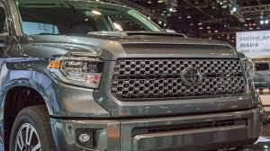 2018 toyota tundra limited. simple 2018 in 2018 toyota tundra limited w