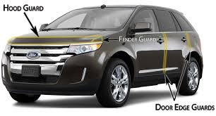 2013 ford edge trailer wiring diagram 2013 image 2010 ford transit connect wiring diagram images chrysler 3 6 on 2013 ford edge trailer wiring