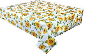 heavy duty vinyl tablecloth vinyl tablecloth yellow vinyl tablecloth