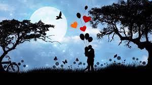 Love Wallpapers - 1280x720 Wallpaper ...