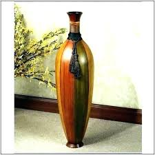extra large floor vases large vases for the floor decorative floor vases large decorative vases floor