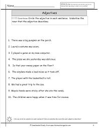 listing title in essay sleep