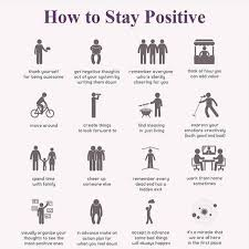 Stay Positive Quotes Mesmerizing Inspirational Positive Quotes How To Stay Positive QuotesViral