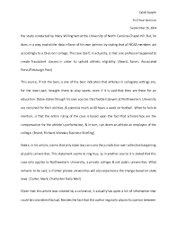 walt disney essay topics an example of an outline for a persuasive essay about shakespeare