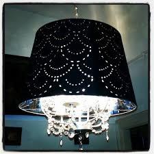 ikea lighting chandeliers. Kristaller Nymö Chandelier - IKEA Hackers Ikea Lighting Chandeliers R