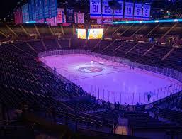 Nassau Coliseum Virtual Seating Chart Concert Nassau Coliseum Virtual Seating Chart Nassau Coliseum