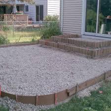 simple patio designs concrete. Concrete Patio Designs Nz Pictures With Pavers Simple E