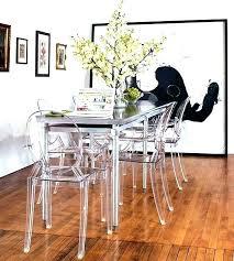 30 dining table wide dining table wide dining table gorgeous wide dining table 6 of wide 30 dining table