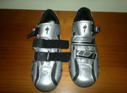 Specialized Mtb Shoes Size Chart Cycling Shoes Specialized 42 Best Brands Of Bikes