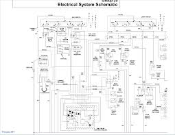 ford 4000 tractor electrical diagram wiring library wiring diagram 20 astonishing ford 4000 tractor and